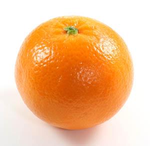 Orange Box : Mon Avis