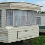 camping-annee-6041-564x261