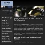 www.achat-bijoux-bottazzi.fr