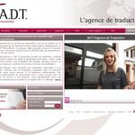 www.adt-international.com