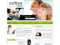 www.activecontact.fr