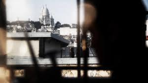Soann, joaillier à Paris