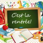 rentrée-des-classes-2013-664x374