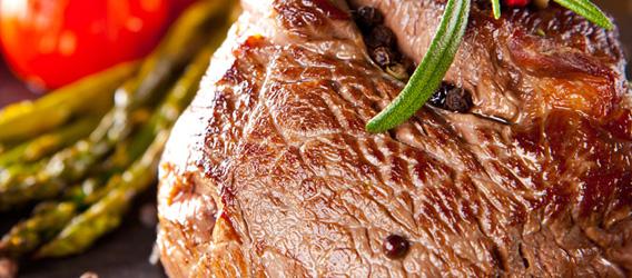 24-faubourg-viande-568-250-1