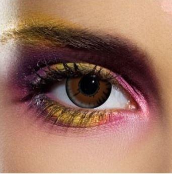 colorlens lentilles de couleurs