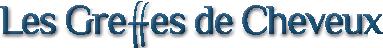 greffes-de-cheveux-logo