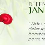 DEFENSES NATURELLES