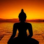 Meditation Ecce Diffusion