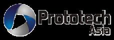 prototechasia-logo