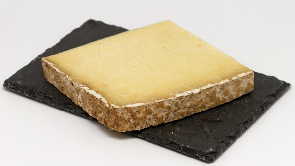Cantal fromages d'Auvergne