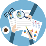 offres-employeur-services-personnalises