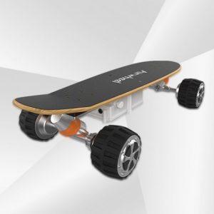 airwheel-m3-skateboard