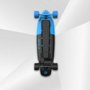 skateboard-electrique-yuneec-e-go-2