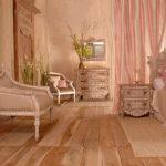 meubles cérusés pour chambre à coucher