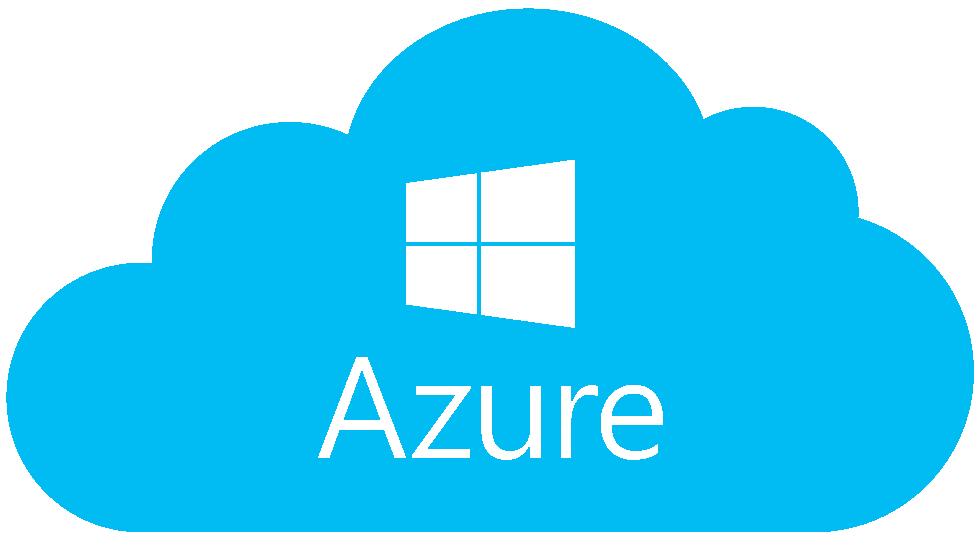 cloud azure microsoft