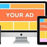 ad display