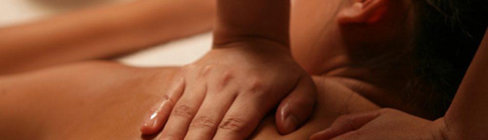 massage tres coquin massage erotique nice ouest