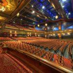 meilleur theatre parisien